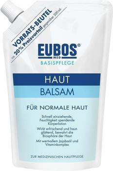eubos-basispflege-hautbalsam-nachfuellung-400-ml