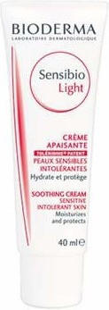 bioderma-sensibio-light-creme-40-ml