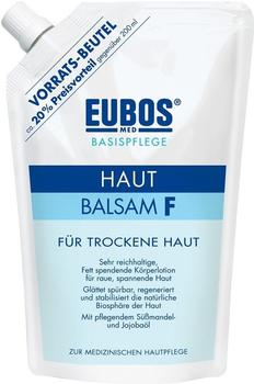 eubos-basispflege-hautbalsam-f-nachfuellung-400-ml