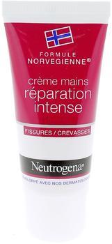 neutrogena-intensive-repair-handcreme-15-ml