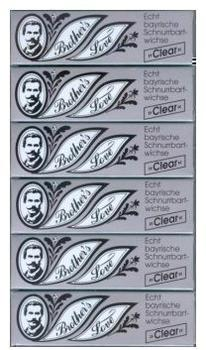togal-brother-s-love-bartwichse-6x10-ml-clear-sparpack