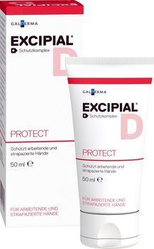 Galderma Excipial Protect Creme (50 ml)