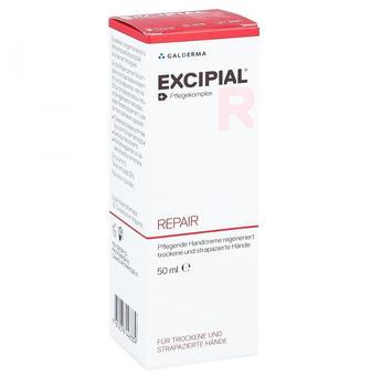Galderma Excipial Repair Creme (50 ml)