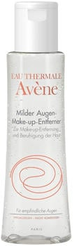 Pierre Fabre Milder Augen-Make-up-Entferner 125 ml
