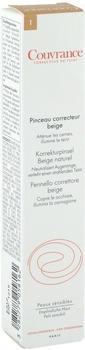 Pierre Fabre Avene Couvrance Korrekturpinsel Beige naturel 1,7 ml