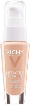 Vichy Liftactiv Flexilift Teint 35 Sand 30 ml