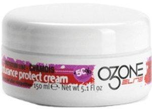 elite-ozone-endurance-protect-cream