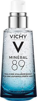 loreal-paris-vichy-mineral-89-elixier-50-ml