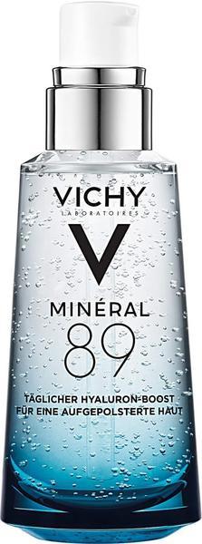 LOréal Paris VICHY MINERAL 89 Elixier 50 ml