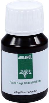 Velag Pharma Arganöl
