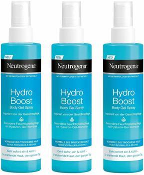 neutrogena-hydro-boost-body-gel-spray-3er-pack-3-x-200-ml