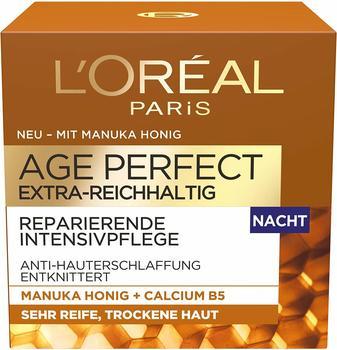 loreal-paris-loreal-age-perfect-extra-reichhaltig-manuka-nachtpflege
