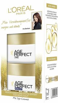 L'Oréal Age Perfect Tag & Nacht Set (2 x 50ml)