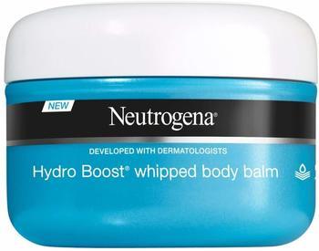 neutrogena-hydro-boost-body-balm-200ml