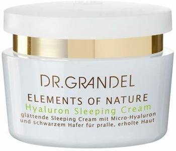 dr-grandel-grandel-elements-of-nature-hyaluron-sleeping-cream