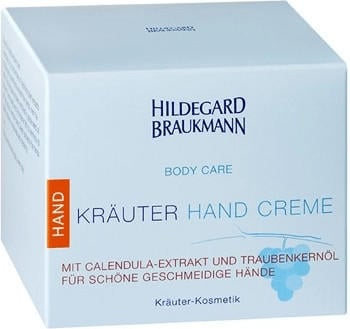 hildegard-braukmann-body-care-kraeuter-hand-creme-200-ml