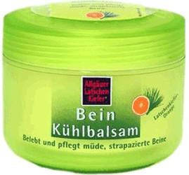 medipharma-cosmetics-allg-euer-latschenk-bein-kuehlbalsam-200-ml