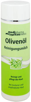 medipharma-cosmetics-oliven-el-reinigungsmilch-200-ml