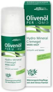 medipharma-cosmetics-oliven-el-per-uomo-hydro-mineral-cremegel-50-ml