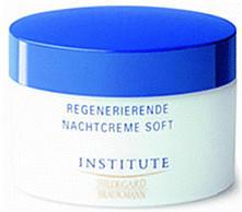 hildegard-braukmann-institute-regenerierende-nacht-creme-rich-50-ml