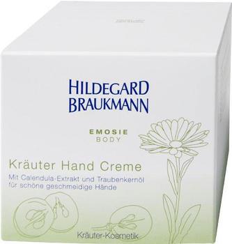 hildegard-braukmann-body-care-kraeuter-hand-creme-30-ml