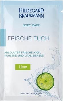hildegard-braukmann-body-care-limette-frischetuecher-10-stk