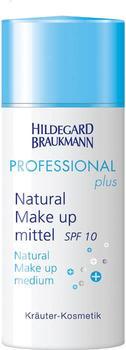 hildegard-braukmann-professional-plus-natural-make-up-spf8-mittell-30