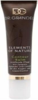 dr-grandel-grandel-elements-of-nature-contour-balm