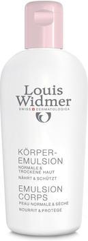 louis-widmer-widmer-koerperemulsion-leicht-parfuemiert