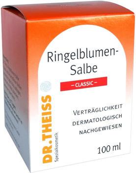 medipharma-cosmetics-drtheiss-ringelblumen-salbe-classic-100-ml