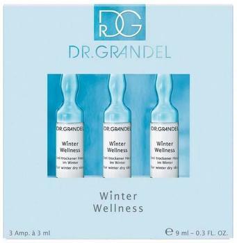 dr-grandel-grandel-winter-wellness