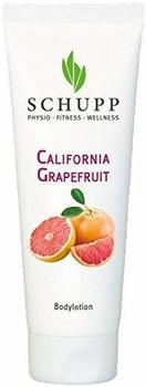 schupp-california-grapefruit-bodylotion