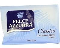 henne-color-azzurra-paglieri-talkumpuder-in-briefhuelle