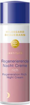 hildegard-braukmann-institute-regenerierende-nacht-creme-rich