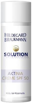 hildegard-braukmann-solution-aktinia-creme-spf-50-50-ml