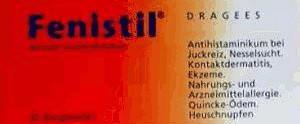 novartis-fenistil-tabletten