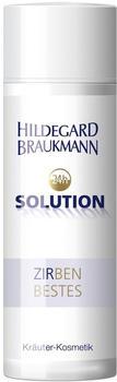 hildegard-braukmann-solution-zirben-bestes-50ml