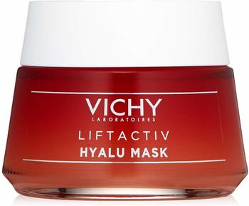 Vichy Liftactiv Hyaluron Maske 50 ml