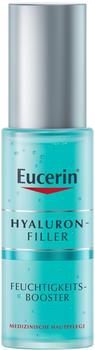 Eucerin Anti-Age Hyaluron-Filler Feuchtigkeitsbooster (30ml)