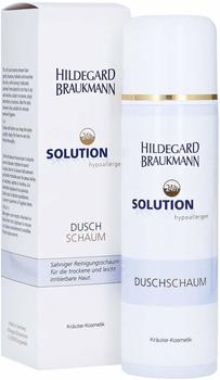 hildegard-braukmann-solution-duschschaum-200-ml
