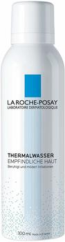 La Roche Posay Thermalwasser Spray (100ml)