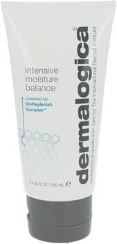dermalogica-intensive-moisture-balance-20-100-ml