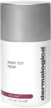dermalogica-super-rich-repair-50-ml