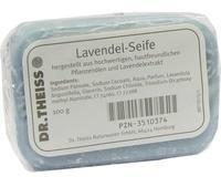 medipharma-cosmetics-drtheiss-lavendel-seife-100-g