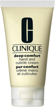 clinique-deep-comfort-hand-and-cuticle-cream-75-ml
