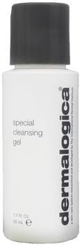dermalogica-special-cleansing-gel-50ml
