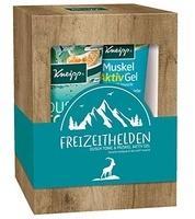 kneipp-geschenkpackung-freizeithelden-dusch-tonic-muskel-aktiv-gel-1er-pack-2-x-200-ml