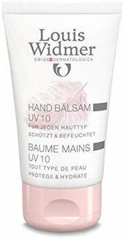louis-widmer-hand-balsam-uv-10-unparfuemiert-50-ml