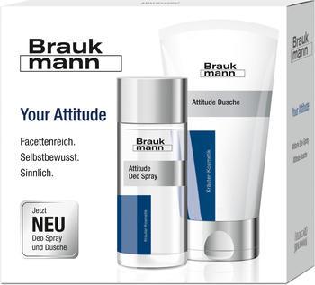 hildegard-braukmann-attitude-set-1-stueck