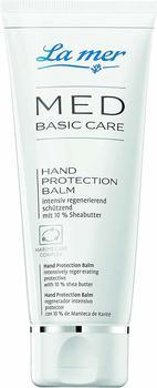 la-mer-med-basic-care-hand-protection-balm-75-ml-parfuemfrei